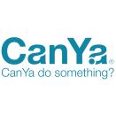 CanYa Phase - Blue