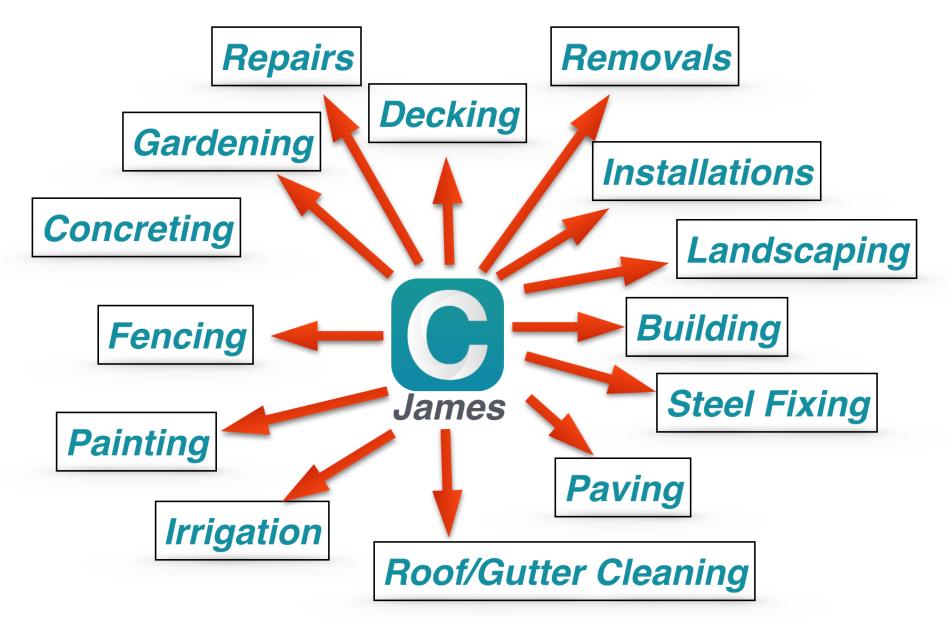 james_handyman_services