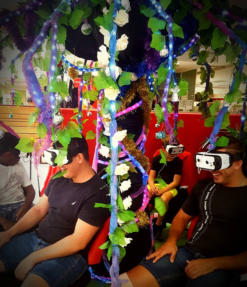 tree-od-dreams-group