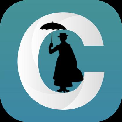 canya-icon_babysitter