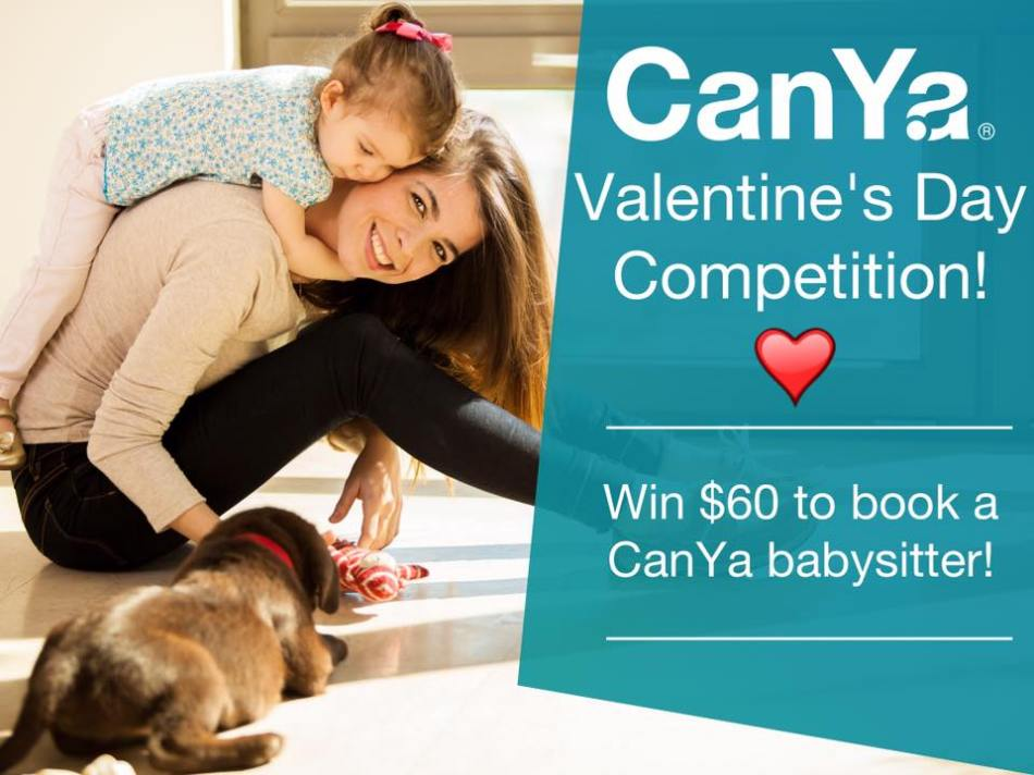 canya_competition_valentines-day