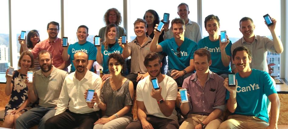 canya_phones-displaying