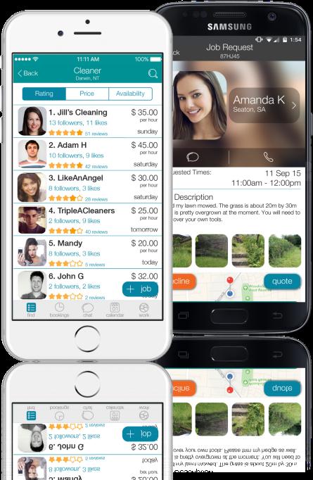 copy-of-providermarketing_double