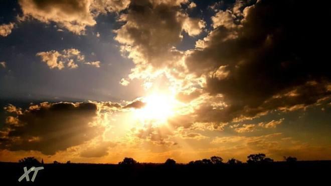 sunset-xavier
