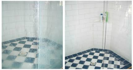 Before and After_Bathroom