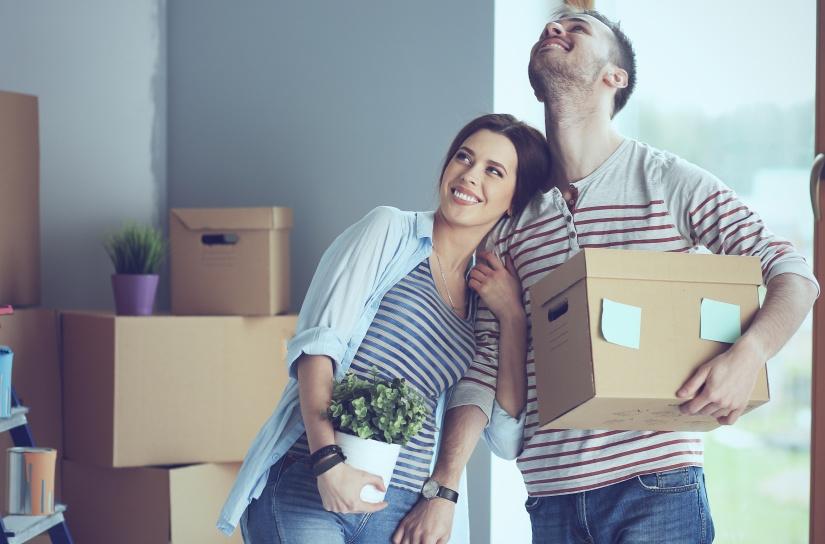 Let CanYa make moving houseeasy