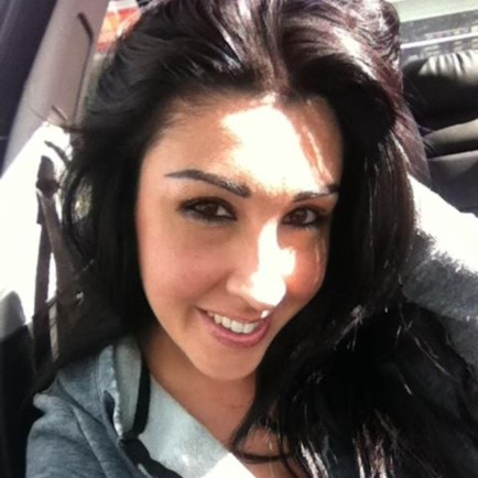 Rebecca_CanYa Profile Picture