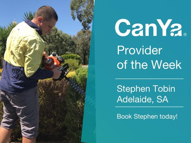 Stephen_POTW_week8.jpg