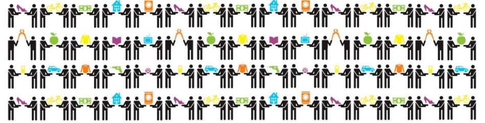 Collaborative Community