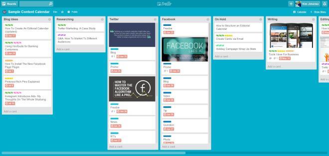 Sample-Content-Calendar-Trello-1-2.jpg