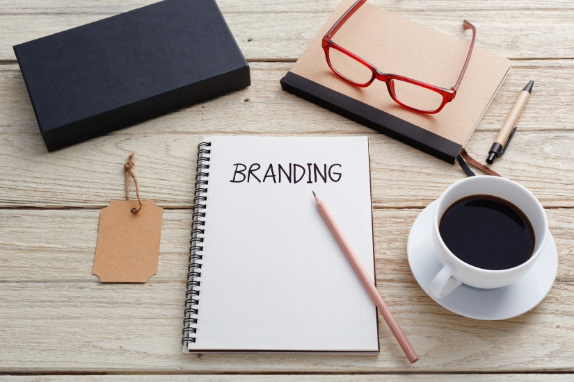 How important is branding for your smallbusiness?