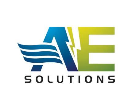 CanYa_AE Solutions NT_Logo