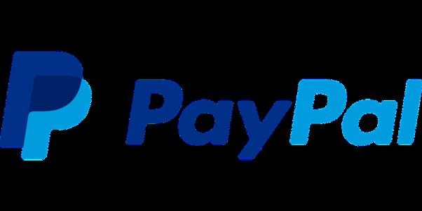 CanYa_PayPal_Logo