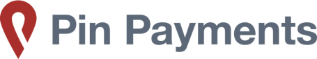 Pin Payments is an online payment service that is used by CanYa to protect all of your important financial data