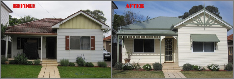 Renovations are made easy with CanYa. Need to find the best tradesmen around, turn to CanYa for all your trusted tradie needs