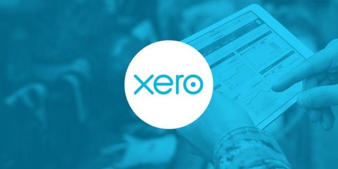 CanYa_Xero_Logo