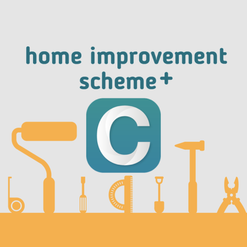 Home Improvement Scheme_CanYa