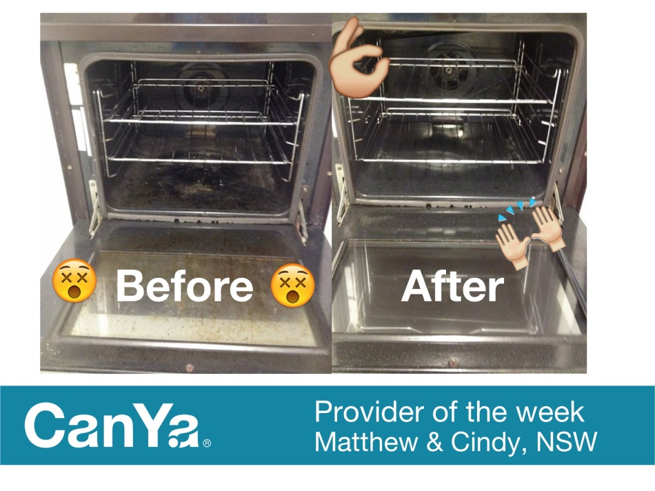 Matthew&Cindy_PoTW_week24