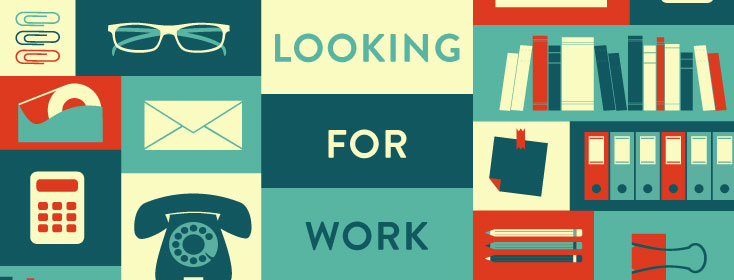CanYa makes looking for work really easy. Search in Darwin, Adelaide or Melbourne and you will find CanYa is the best way for more work