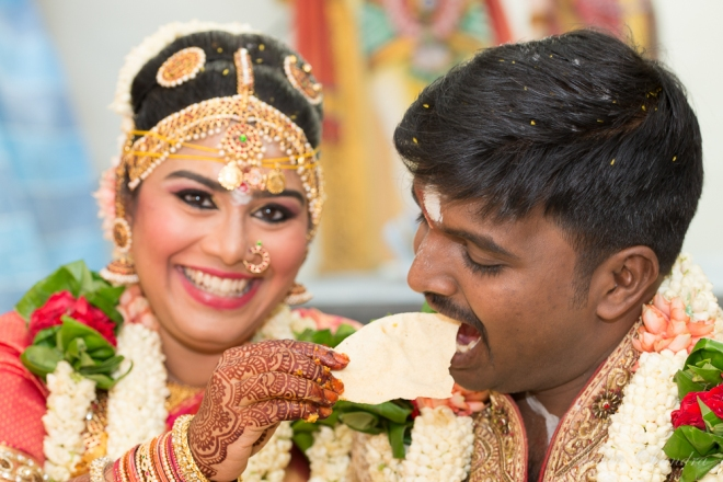 Kumar+and+Deepa+wedding-101