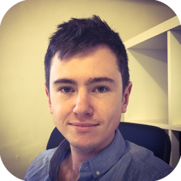 Jake is our customer service agent that you will have the pleasure of dealing with if you contact CanYa Support.