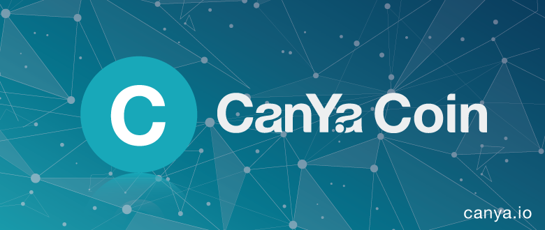 CanYaCoin – An ICO with a mature product, not a hopeful idea