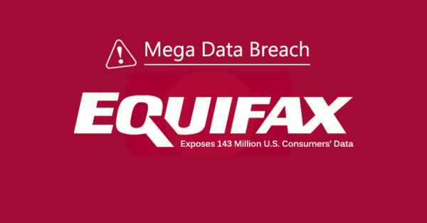 Equifax had a major security breach that compromised that private data of 143 million users. CanYa will not let this happen, find out how