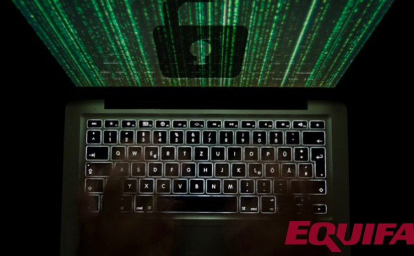 What did we learn from Equifax's security breach?