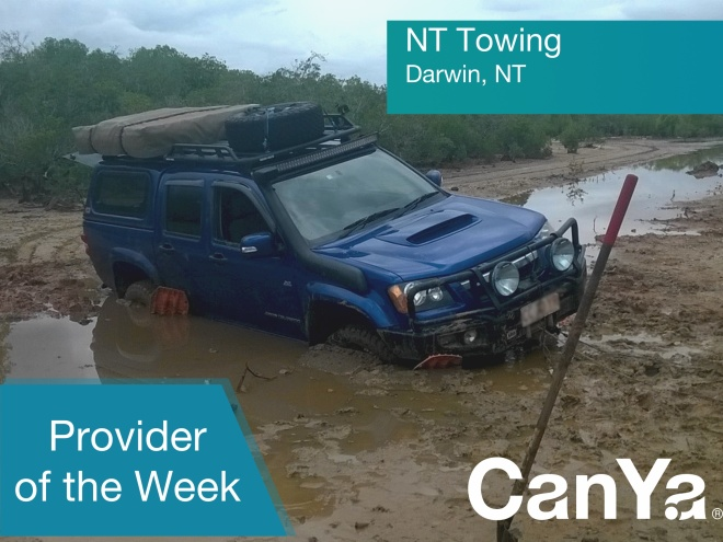 NTTowing_POTW_week32