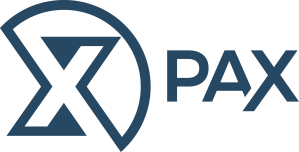 MADANA rewards smart data usage with the PAX token. CanYa will allow you to opt-in and sell your data to earn passive PAX income
