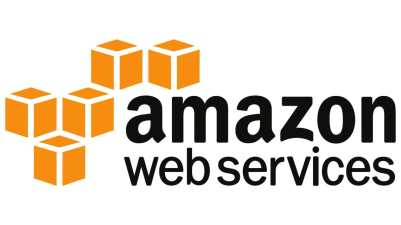 Amazon Web Services is just another amazing platform that CanYa uses to ensure that the CanYa ICO is safe and secure
