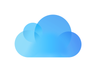 Apple iCloud as used by the CanYaCoin ICO