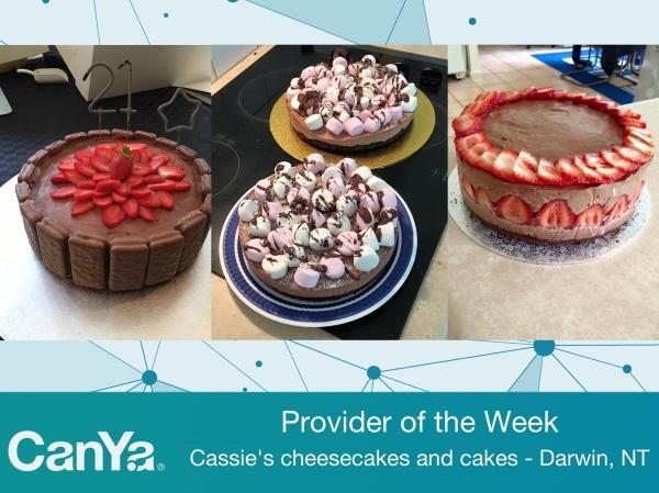 Cassiescheesecakes_POTW_week34