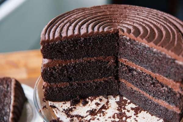Chocolate-Cake-20