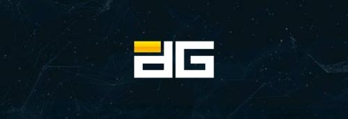 DigiXlogo.jpg