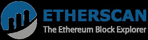 Ethereum Blockchain Explorer