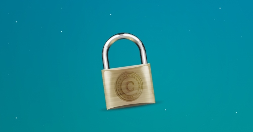 locked-CanYa-2