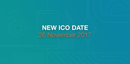 NEw-ICO-Date_CANYA-COIN