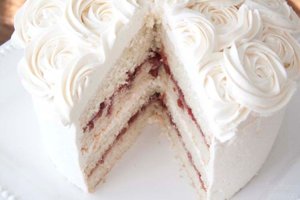 Raspberry-Vanilla-White-Chocolate-Cake-33