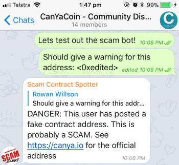 scamContractBot.png
