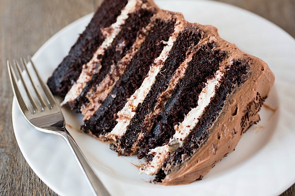 six-layer-chocolate-cake-17-600.jpg