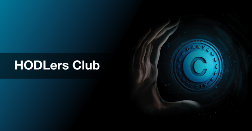 CanYa_Featured_HODLers_club_facebook-optimised