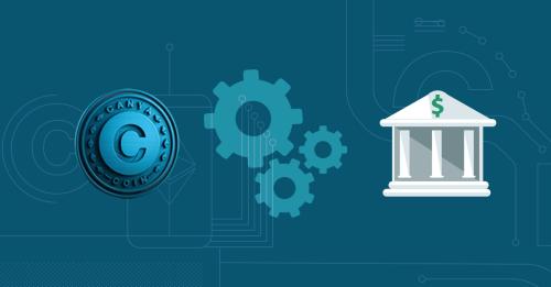 integration-banks
