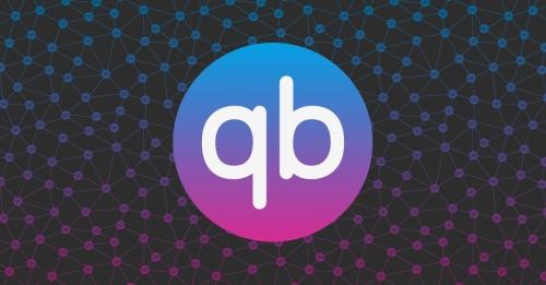 qiibee-logo