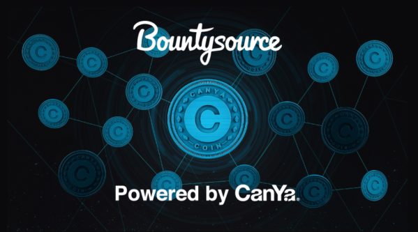 CanYa acquires Bountysource P2P bounty platform and 46000 users
