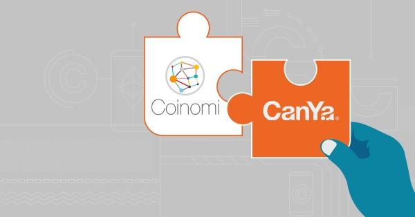 coinomi-canya