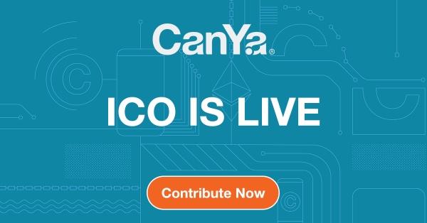 contribute-now