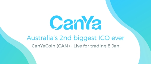CanYa-Featured-Image--Live-for-trading