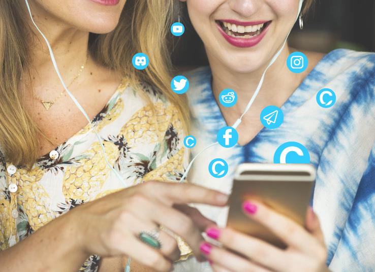 CanYa-social_media.jpg