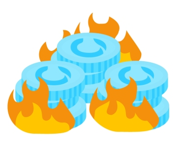 CanYa_Blog_Tokens_Burn